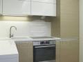 modernūs_virtuvės_baldai_2