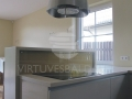 virtuves_baldai_023
