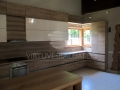 Modernūs virtuvės baldai Gerutis 2