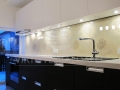 Virtuves baldai Kristina 3