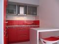 Raudona virtuve 4